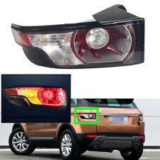 Links Rücklicht Heckleuchte Rückleuchte Passt Für Range Rover Evoque 2011-2015