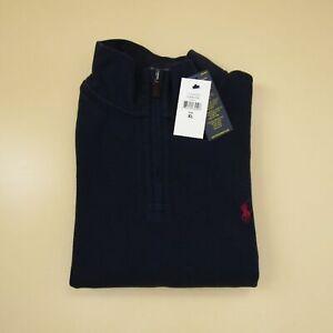 Polo Ralph Lauren Men's Jumper sweater  Authentic!