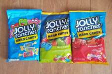 Jolly Rancher Mixed Selection 3 Pack - American Candy, Sweets, UK Store