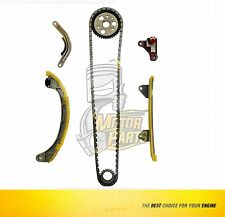 Timing Chain Fits Toyota Avanza Terios 1.3 L  K3DE K3VE DOHC