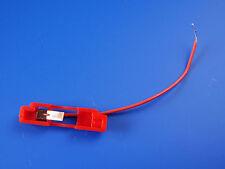 TRIX EXPRESS - BR 92 - 2212 / Kontaktplatte f. Lampe / Ersatzteil 43 2212 07