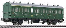SH Liliput L334058 Personenwagen 1. / 2. Klasse DB