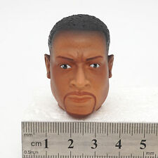 XB103-12 1/6 Scale HOT Male Head Sculpt TOYS SOLDIER STORY BBI DID