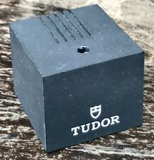 Tudor Watch Display Window Shop Monte Carlo Fastrider Gmt Submariner Heritage
