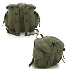 Rothco Backpack Olive