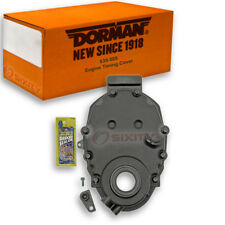Dorman OE Solutions 635-505 Engine Timing Cover for 12552427 8100896710 na
