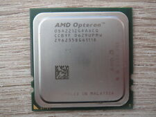 AMD Opteron 2212 OSA2212GAA6CQ 2x2,00 GHz Sockel F