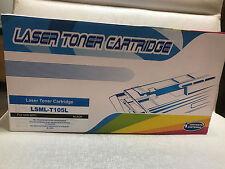 Toner Cartridge for Samsung MLT-D105L ML-1910 1915 SCX-4623F SCX-4623FN SF-650