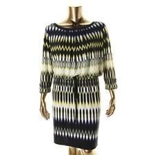 0191ba675c3b London Times Plus Size Dresses for Women for sale