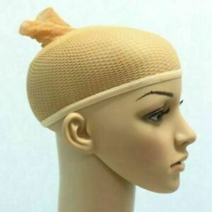 Free Shipping 2020 Optional Buy Wig Accessories Wigs Cap 07
