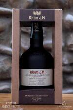 Rhum Armagnac Tariquet Cask Finish 2006 Serie n 2 Rhum J.M. 50 cl 40,8% Astuccio