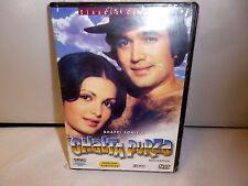 Chalta Purza -Hindi Movie /Bollywood Film Indian Cinema DVD Starring Rajes NEW