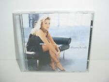 Diana Krall The Look of Love Music CD