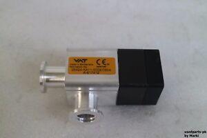 VAT 26424-KA11-0002 A-617412 Angle Valve