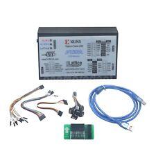 NUOVO 1.5-5.5V USB2.0 XILINX Reticolo altera 3IN1 CPLD/cavo di download FPGA taglia