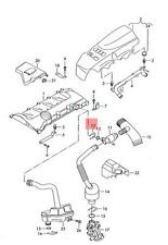 1999 Ford E250 Van Fuse Box Diagram further 2000 Ford F 250 Headlight Wiring Diagram additionally 94 F350 Radio Wiring Diagram further asirunningshoes furthermore 2000 Caravan Starter Clicks. on 2000 ford f 350 headlight switch wiring diagram