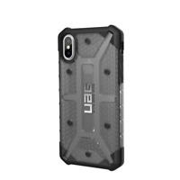 Urban Armor Gear (UAG) Apple iPhone X - 10 Militari Al Plasma Case