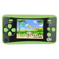 Consola de Juegos PortáTil para NiñOs, Sistema Arcade Consolas de Juegos Re A9E7