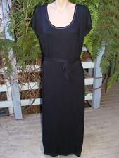 Katies Machine Washable Regular Size Maxi Dresses for Women