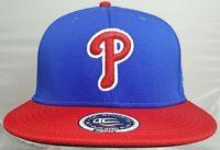 Philadelphia Phillies MLB OC Sports adjustable cap/hat