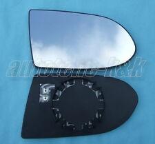 spiegelglas OPEL ZAFIRA A 95-05 rechts beheizbar außenspiegel beifahrerseite