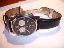 Philip Watch Chronograph type 15527