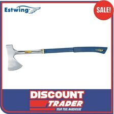 Estwing E45A 356mm Hatchet Axe