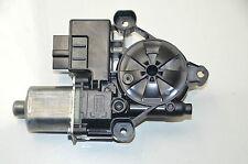 Audi A3 8V Q2 GA TT  Fensterhebermotor 5Q0959812 Motor Fensterheber VW Golf 7