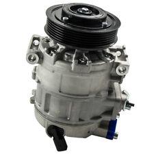 Kompressor Klimaanlage Für Audi Seat Skoda VW 1.2-3.6 1K0820803F 7SEU16C