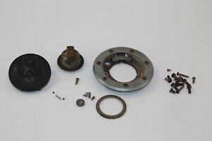 kawasaki FUEL TANK GAS CAP 14025-1913 51049-1091