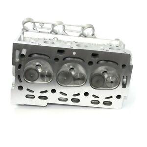Zylinderkopf Komplett für VW Seat Skoda 1.2 03D103351B