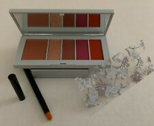 NARS ERDEM Limited Edition Poison Rose Lip Powder Palette New In Box