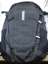 THULE ENROUTE TRIUMPH 2 DAYPACK LAPTOP BACKPACK *promotional*