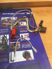 s l225 connects2 stereo wiring harness adaptor iso lead for renault renault clio stereo wiring harness at mifinder.co