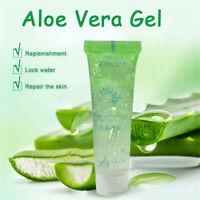 1PC Aloe Vera Gel Acne Remove Scar Repair Relieve Itching Cream Facial Skin Care