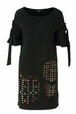 Kurze in Größe XS Desigual Damenkleider