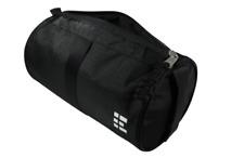Travel Wash Bag & Toiletry Bag