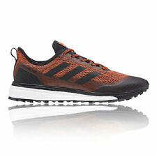 detailed look cb14f a14a9 adidas Orange Athletic Shoes for Men for sale   eBay