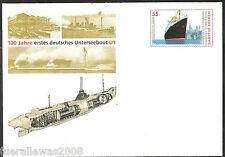 Alemania 2006 muy cosa ga 150 años u 1 envío porto justa + días sello