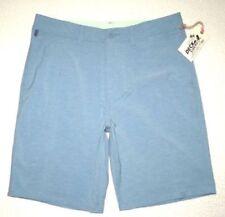 851846747d VANS Boys  Shorts Size 4   Up for sale