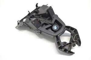 2012 BMW K1300S NUMBER PLATE HOLDER 46 62 7658994
