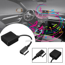 Bluetooth Music Stream Adapter AMI MMI 3G for Audi A6L A8L Q5 Q7 3G MMI SYSTEM