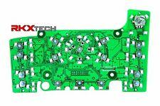 Audi Q7 A6 MMI Radio buttons control module circuit board E380 Factory Quality