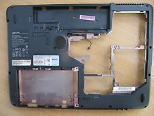 Acer Aspire 7520 7520G 7720 7720G ICY70 Base Plastic Bottom Case AP01L000D00
