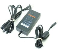 Sony OEM AC Adapter Power Supply 8.5v SCPH-70100 for Slim Ps2 Playstation 2 PS2