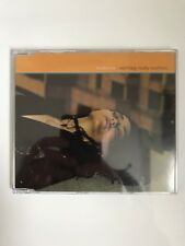 MADONNA - Nothing Really Matters  - CD2 - Single Maxi - BRAND NEW/STILL SEALED