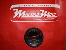 Contagiri conta giri originale Honda CS125 art. 37250KG1921 tachometer gear moto