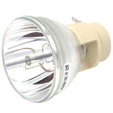Original Infocus SP-LAMP-069, IN112 IN114 IN116 Projector Bulb Lamp