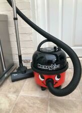 Henry Extra Air Turbo Vacuum Cleaner HVX200-11 Numatic