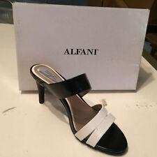 190af3b5c99028 Women s Wear to Work Slides Sandals and Flip Flops for sale